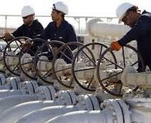 lavoratori-petrolio.jpg