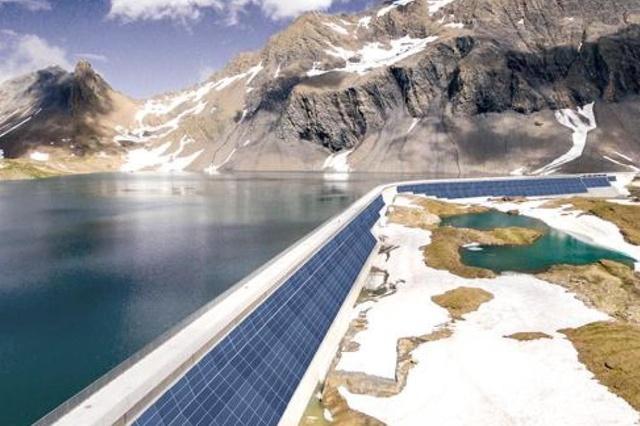 axpo-solare.jpg