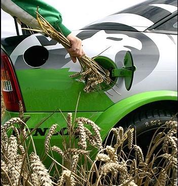 biocarburanti_0.jpg