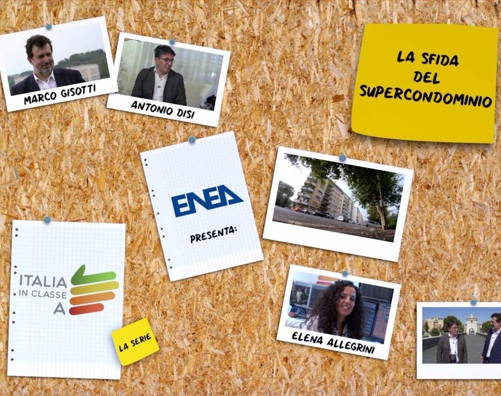 italiaclassea-webserie.jpg