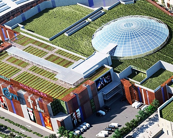 skyfarm.jpg