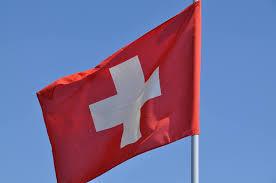 bandiera-svizzera.jpg