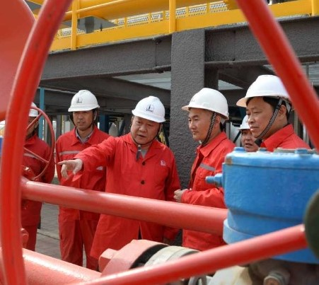 china-pipeline.jpeg