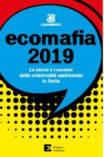 ecomafia-2019.jpg