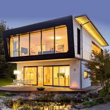 casa-illuminata.jpg