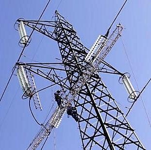 consumi-elettrici.jpg