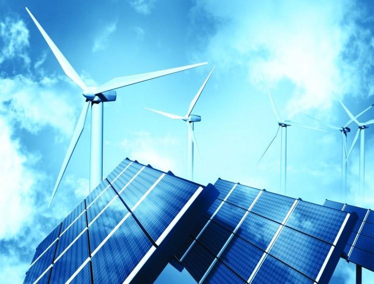 energie-rinnovabili_0.jpg