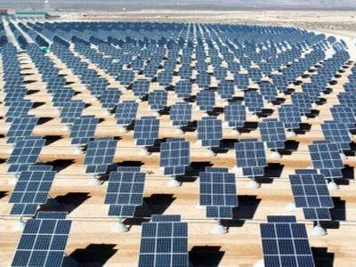 fotovoltaicotunisia.jpg
