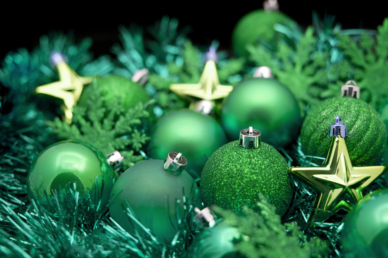 green-christmas.jpg