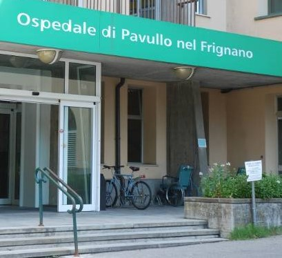 pavullo-ospedale-baggiovara-vignola-sassuolo.jpg