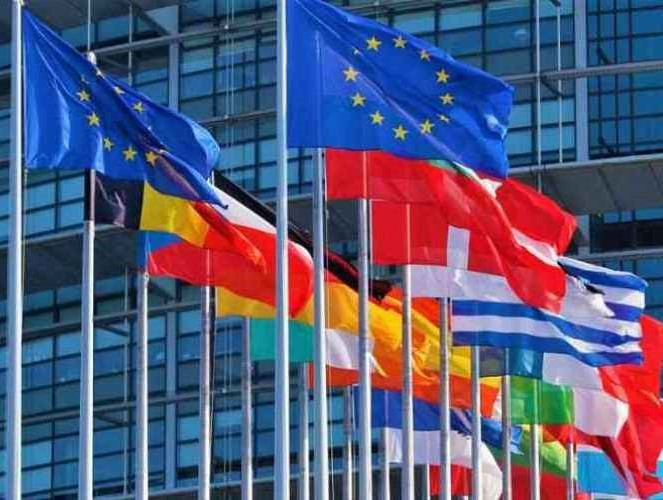 parlamento-europeo.jpg