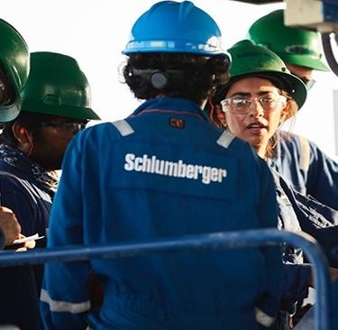 lavoratori-schlumberger.jpg