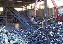 rifiuti-industriali.jpg