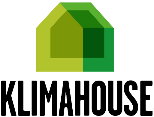 klimahouse.png