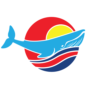 vietnamsbluewhaleprojectlogo.png