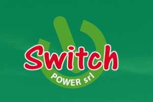 switchpower-srl-logo.png