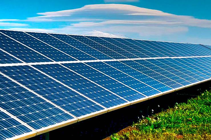 ef-solare-italia.jpg