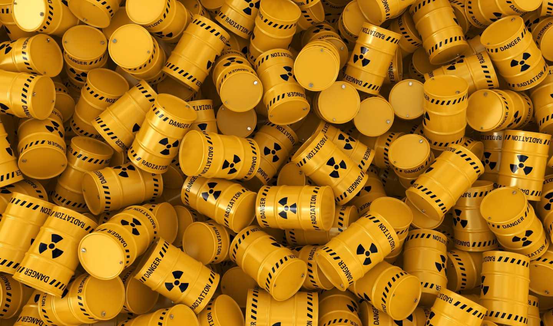 deposito-nucleare.jpg