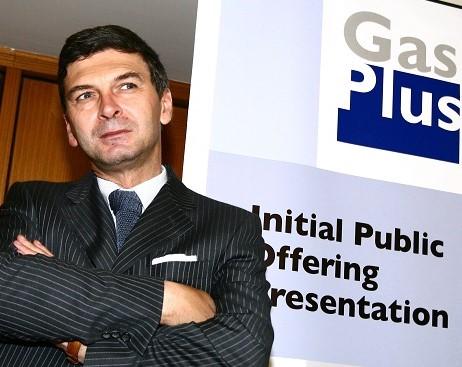 gasplus.jpg