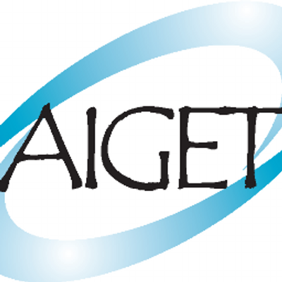 aiget.png