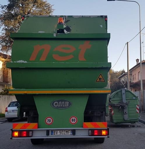 camion-net.jpg