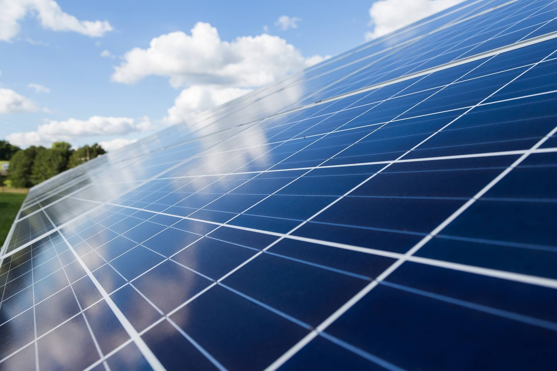 erg-solare.jpg