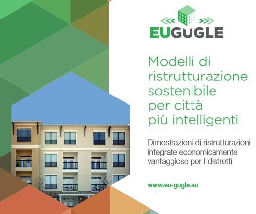 progetto-eugugle.jpg