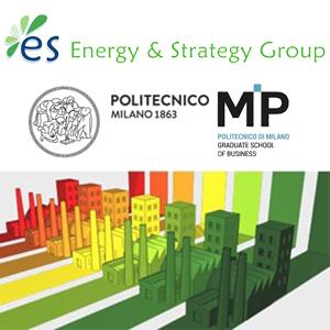 digital-energy-report.jpg