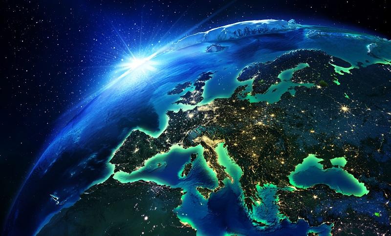 europapianoenergia.jpg