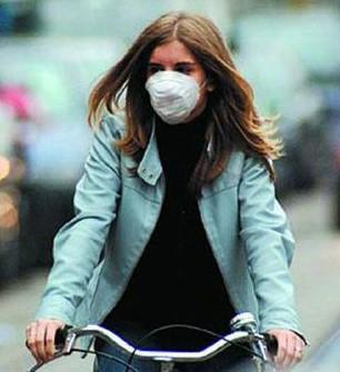 inquinamento-urbano.jpg