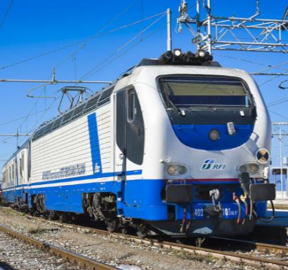 treno.png