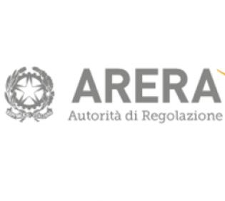 arera-logo.png