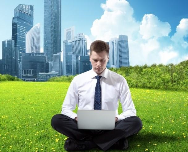 aziende-green.jpg