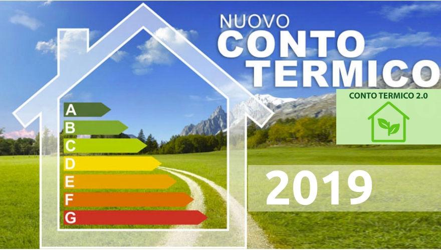 conto-termico-2019.jpg