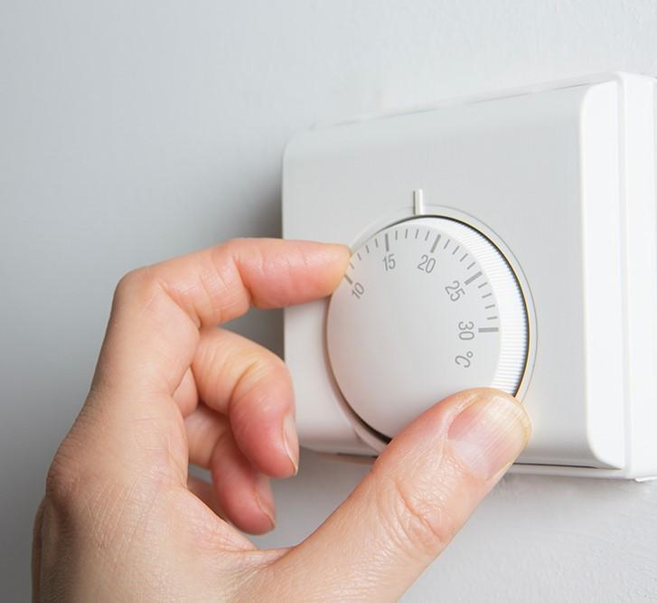 efficienza-energetica_0.jpg