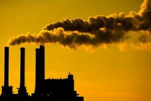 emissioniinquinanti.jpg