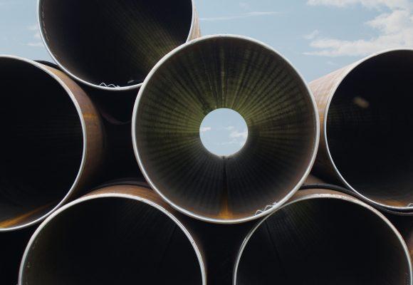 gasdotto-sicilia-malta.jpg