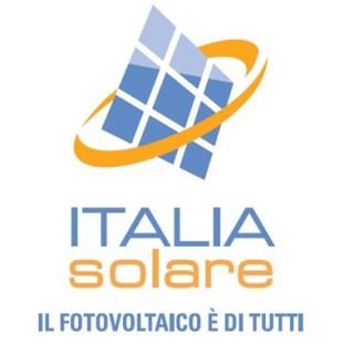 italia-solare.jpg