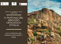 portale-geologico.jpg