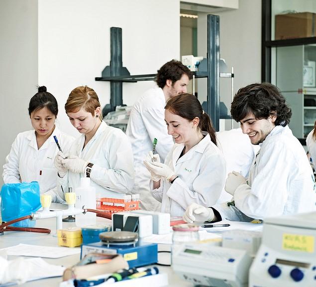 ricercatori-enea.jpg