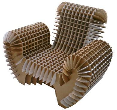 poltrona-riciclo.jpg