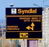syndial.jpg