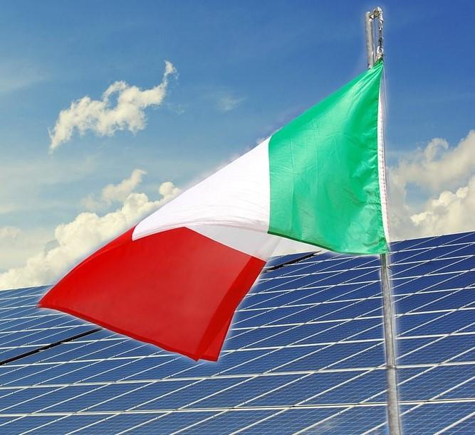 solare-italia.jpg
