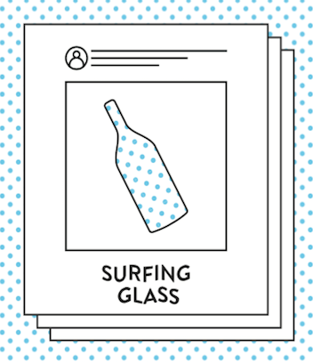 surfing-glass.png