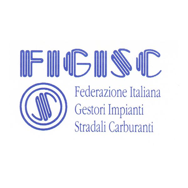figisc-logo.jpg