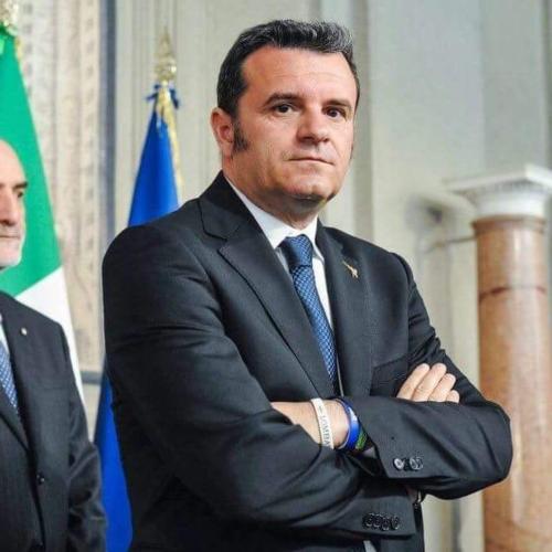 gian-marco-centinaio-ministro-caccia-legittimadifesa.jpg