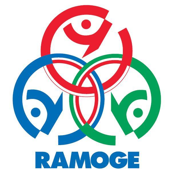 ramoge-logoitaliamonacofrancia.jpg