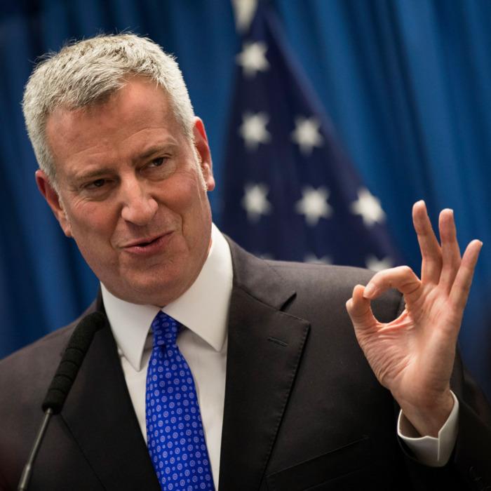 bill-blasio-newyork.jpg