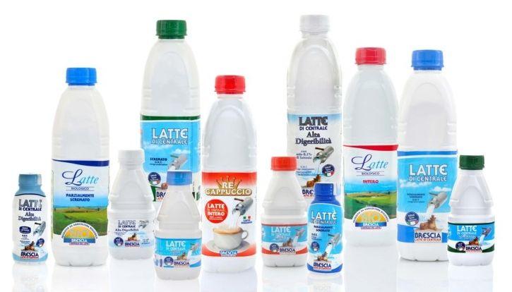pet-opaco-latte.jpg