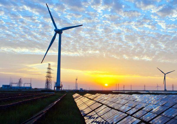 fotovoltaico-idroelettrico.jpg